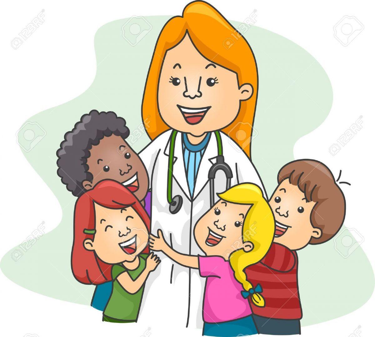 Zdravstvena zaštita i prevencija zdravlja