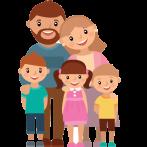 Sastanak za roditelje djece predškolske dobi