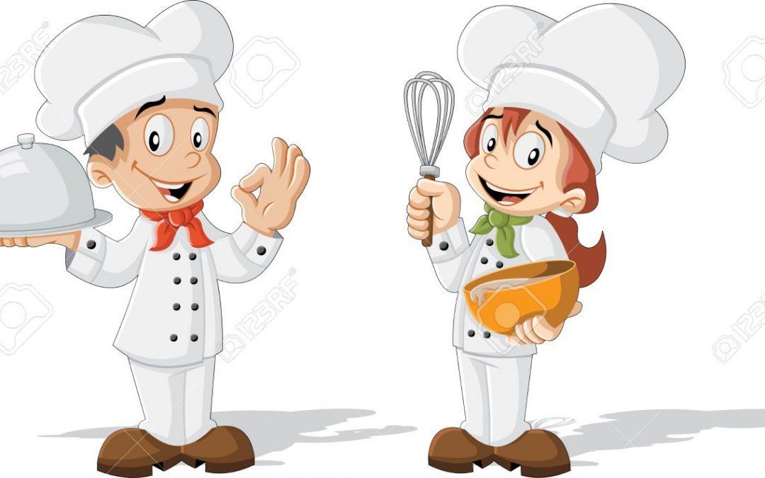 Natječaj za kuhara/icu – spremača/icu