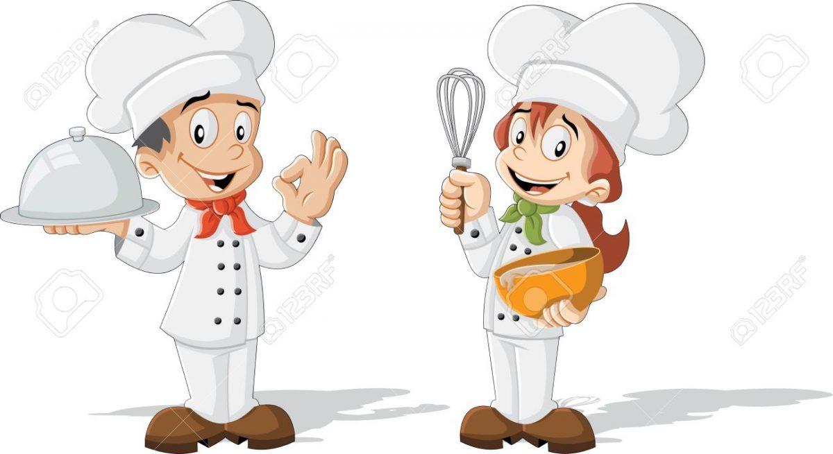 Natje aj za kuhara icu sprema a icu dv selca for Per cucinare 94